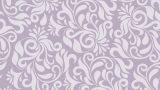 patterns_0001_layer-13