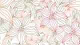 patterns_0002_layer-12