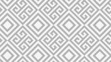 patterns_0006_layer-8