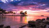 sunset_0000_layer-9